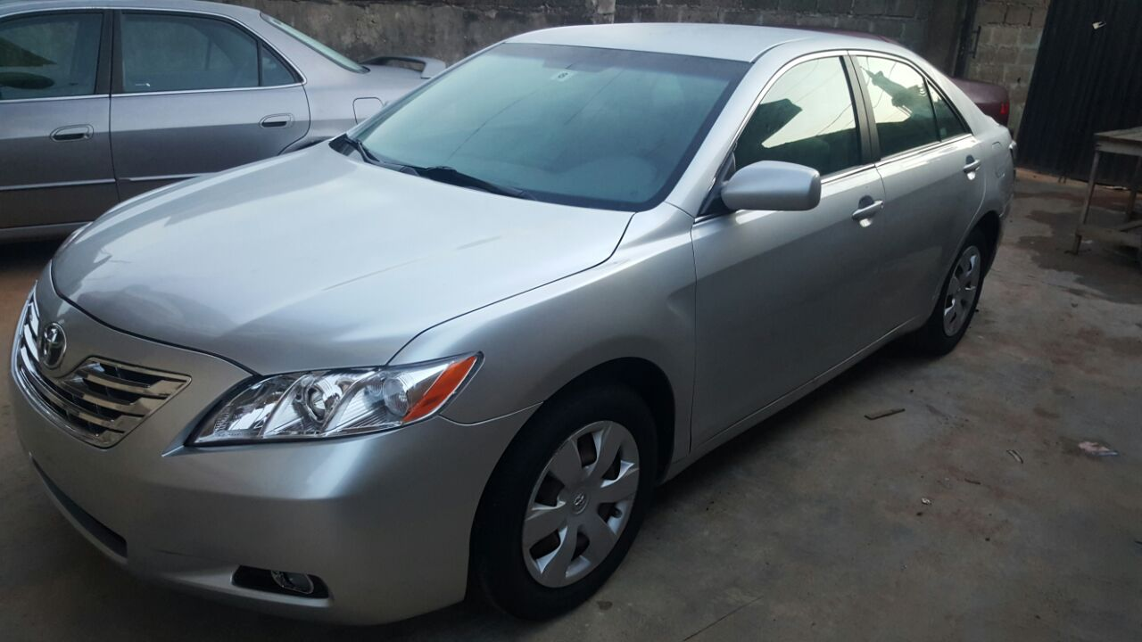 Used Car For Sales In Nigeria >> Tokunbo Car Dealers In Lagos | Autos Post