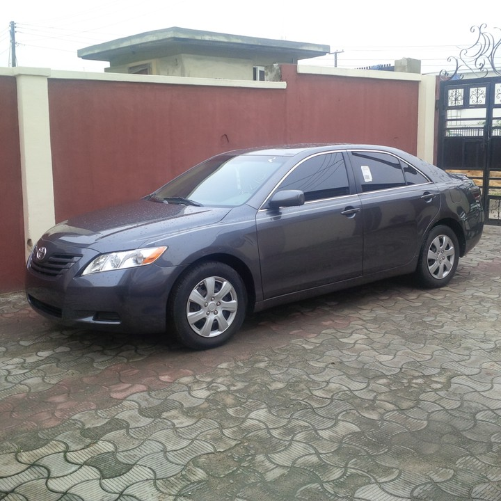 pictures of cars for sale in nigeria. Black Bedroom Furniture Sets. Home Design Ideas